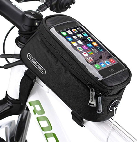Waterproof Double Bicycle Pannier Rear Seat Bag Bike Pouch 40-50L Bike Trunk Rack Bag Bycicle Carrier Bag