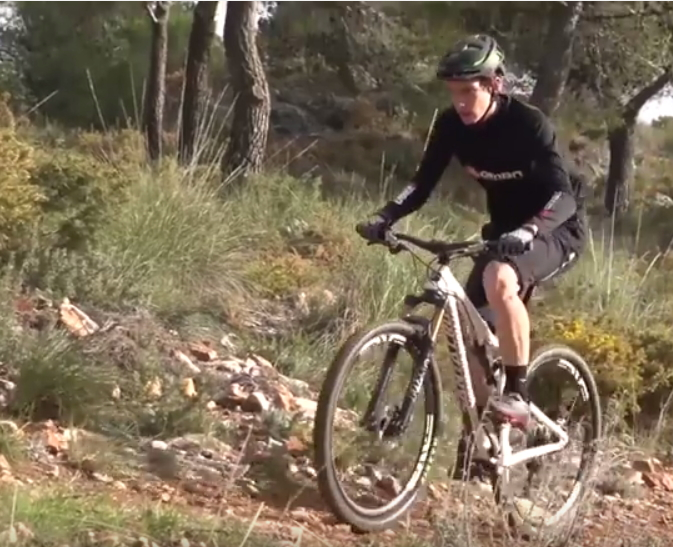 Top 10 MTB Setup Mistakes - And How To Avoid Them!