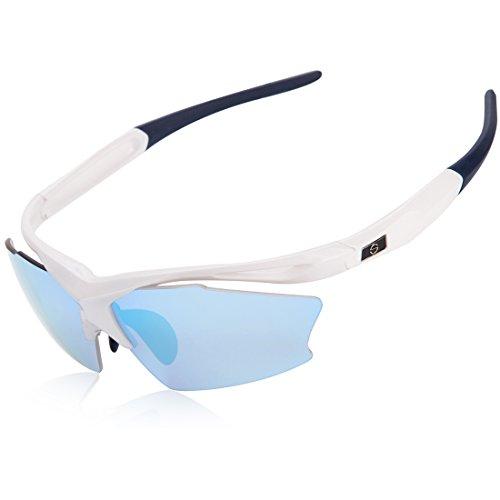 Mountain Bike Sunglasses