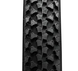 Bell Mountain Tire